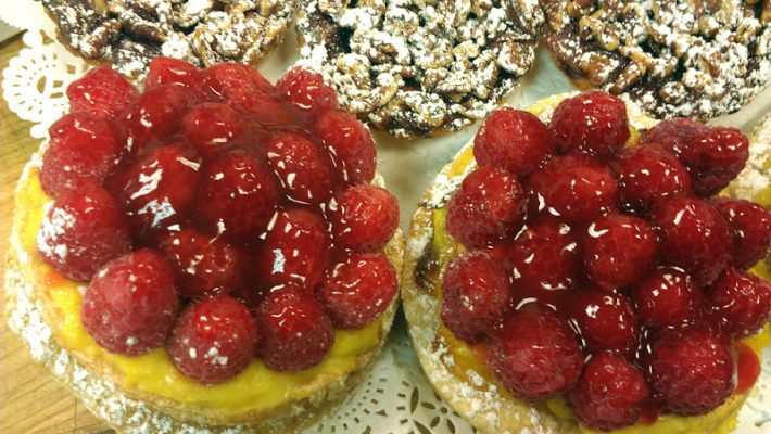 Raspberry-Tart-Deli-4-You