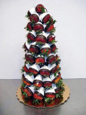 Strawberry-tree