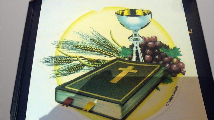 Baptisim-Cake-Deli-4-You