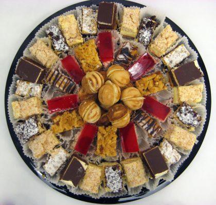 cake-platter