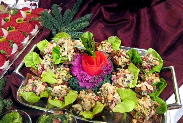 chicken-salad-700x472